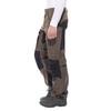 Lundhags Authentic lange broek Heren bruin